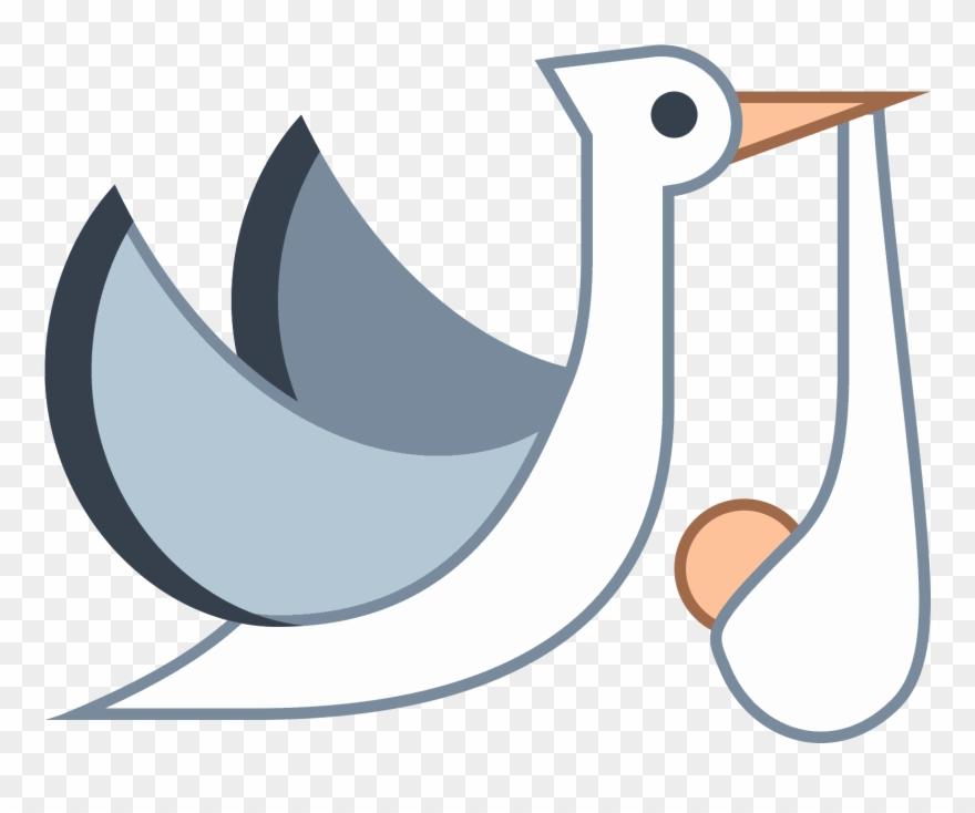 stork # 4844145