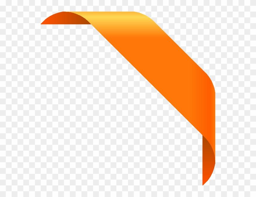 orange # 4843867