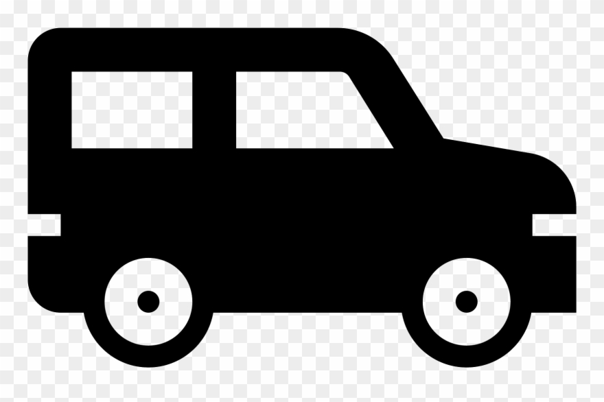 jeep # 4863054