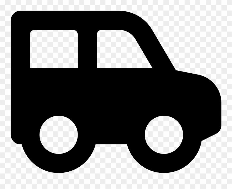 jeep # 4862964