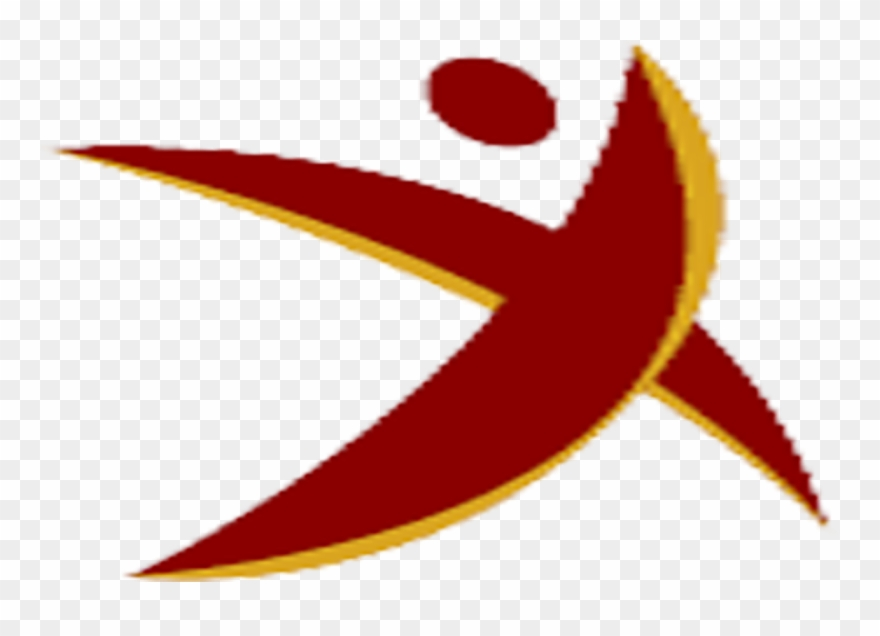 emblem # 4863267