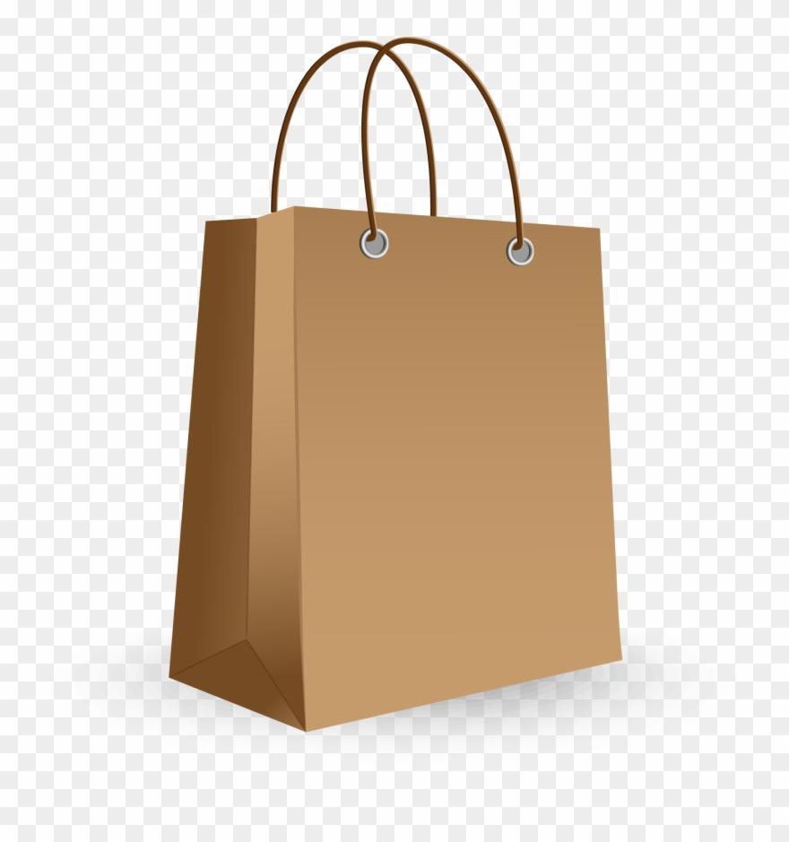 paper-bag # 4862937