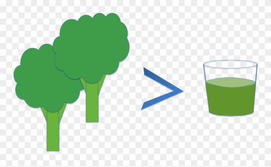 broccoli # 4862950