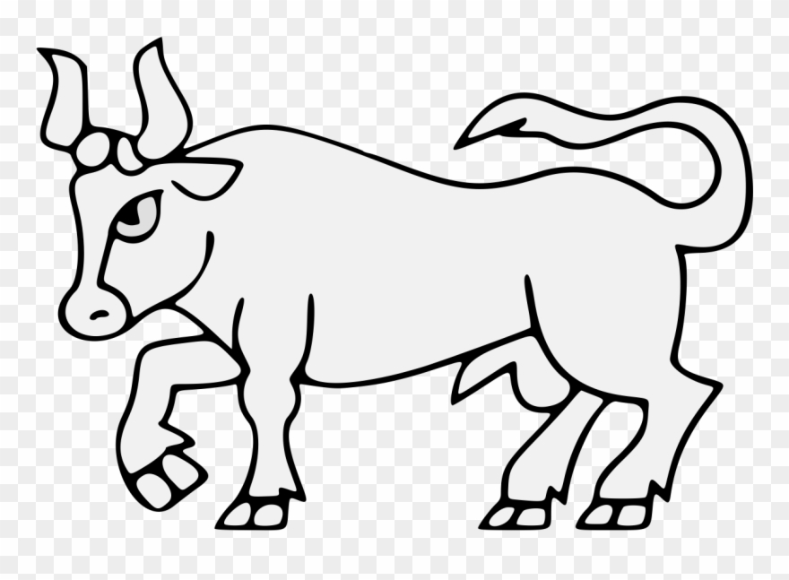 bull-riding # 4862468