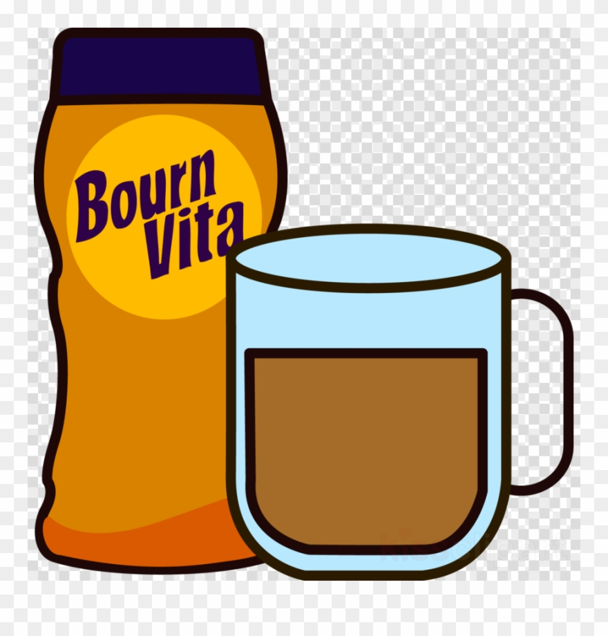 mug # 4862413