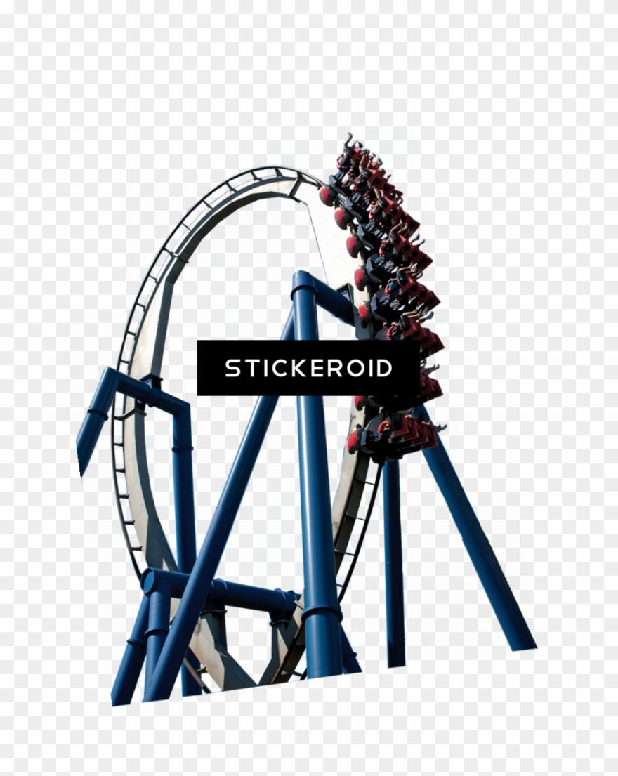 roller # 4862428