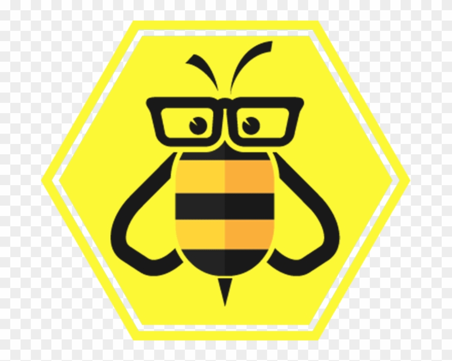 bee # 4865712