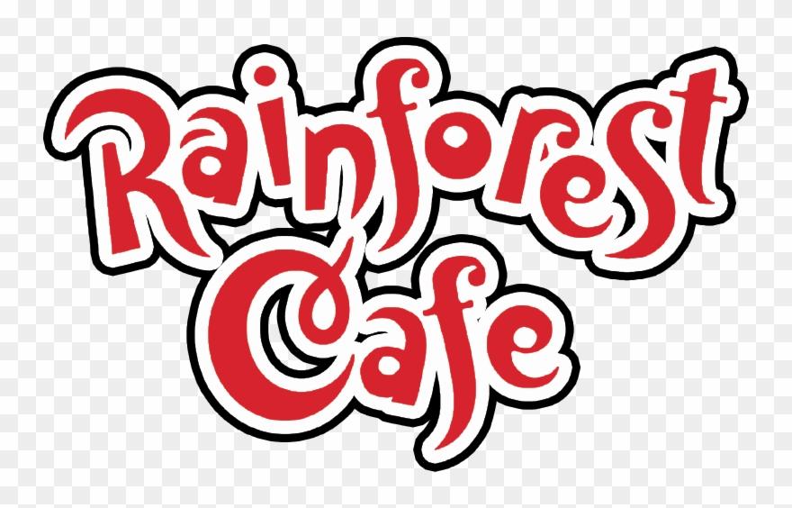 rainforest # 4865880