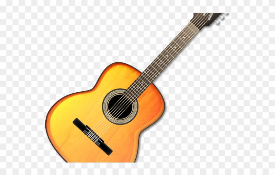 acoustic-guitar # 4862024