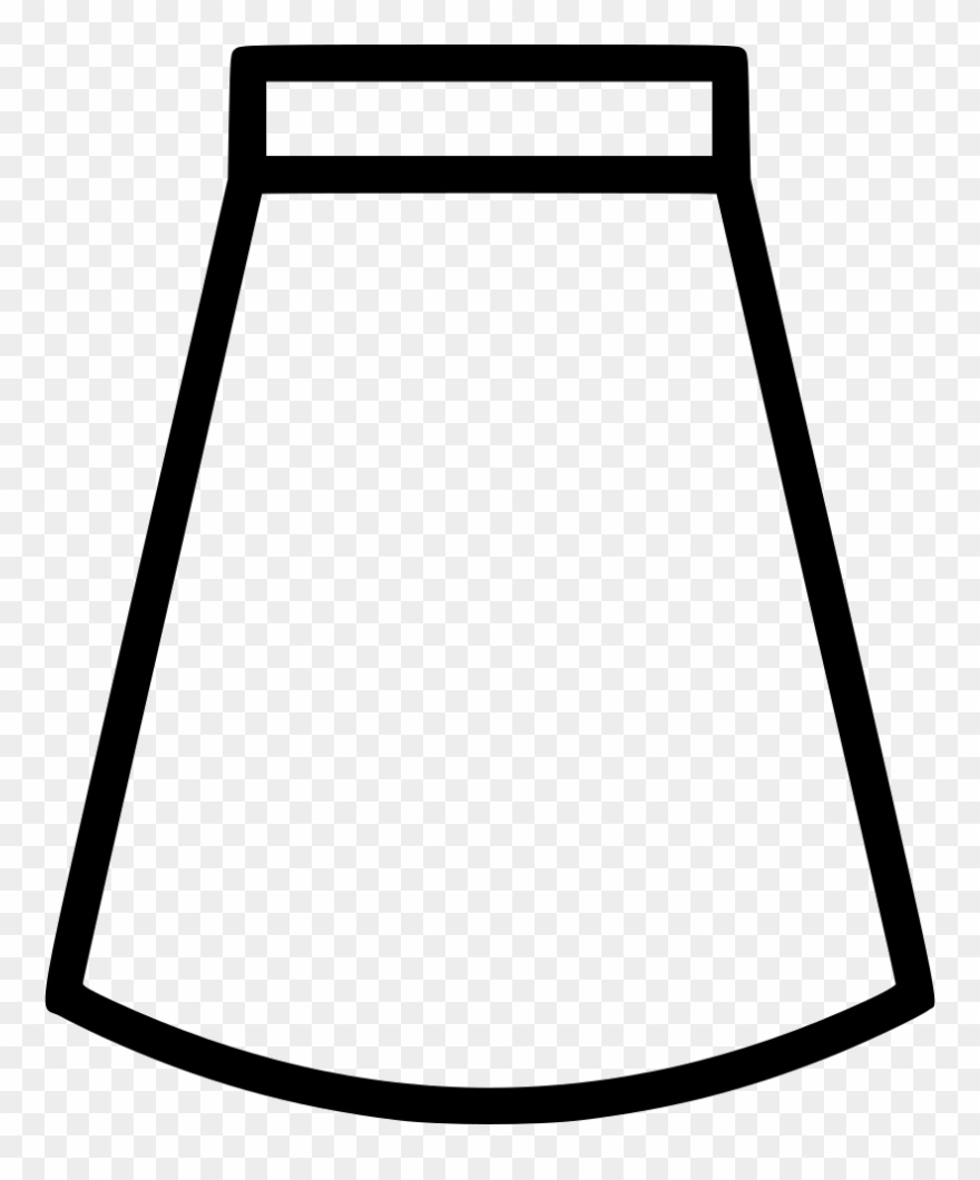 wedding-dress # 4862081