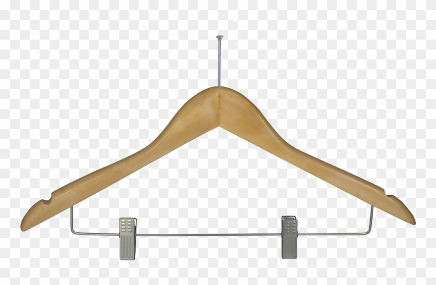 clothes-hanger # 4862292