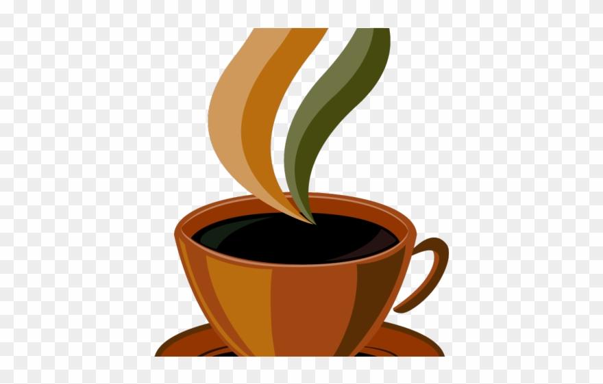 coffee # 4862096