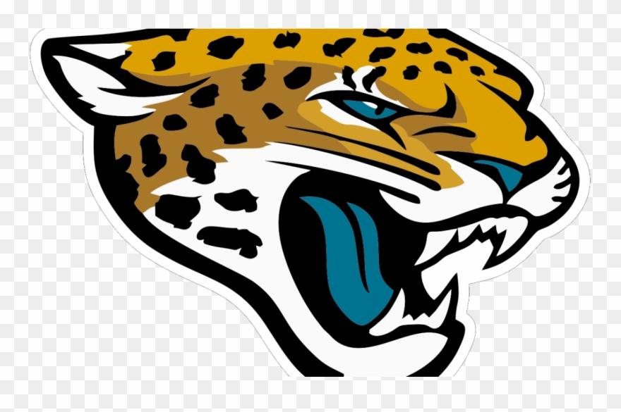 jaguar # 4864719