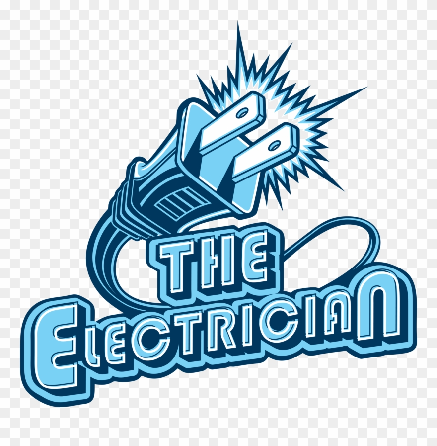 electrician # 4864890