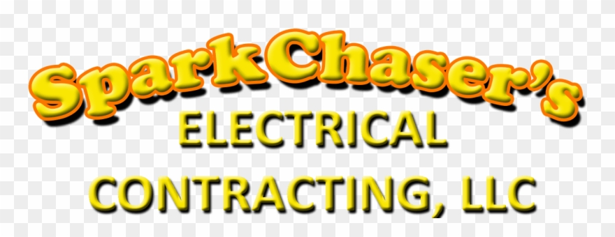 electrician # 4864899