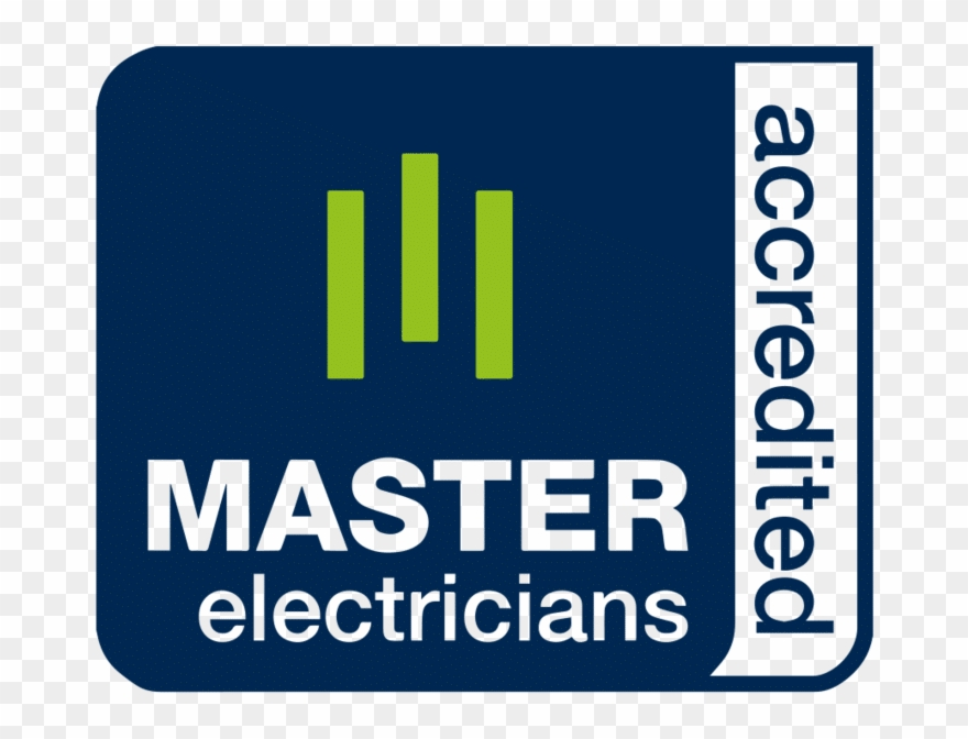 electrician # 4864611