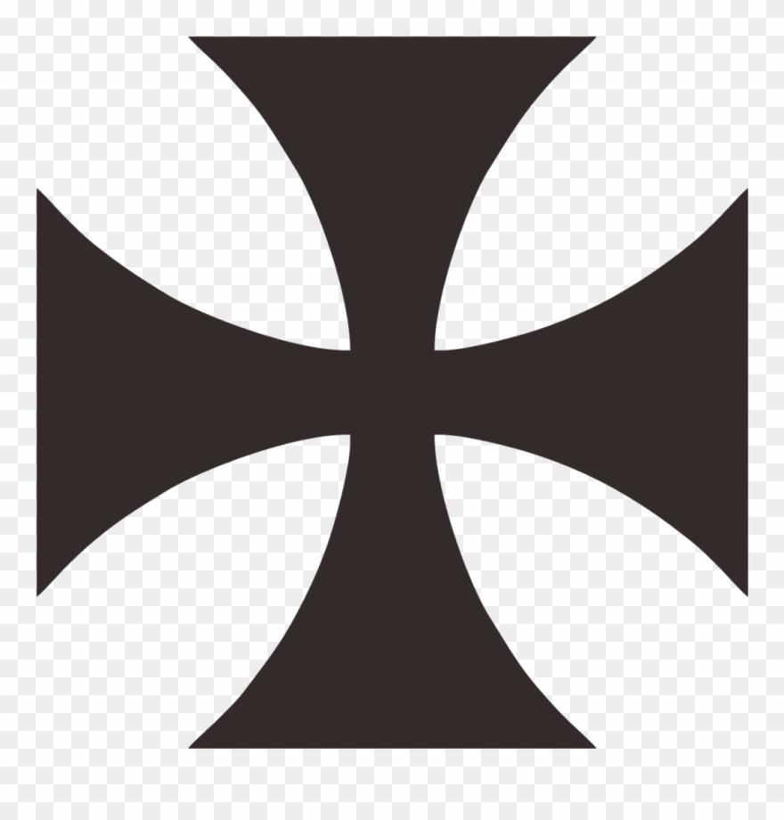 cross # 4863513