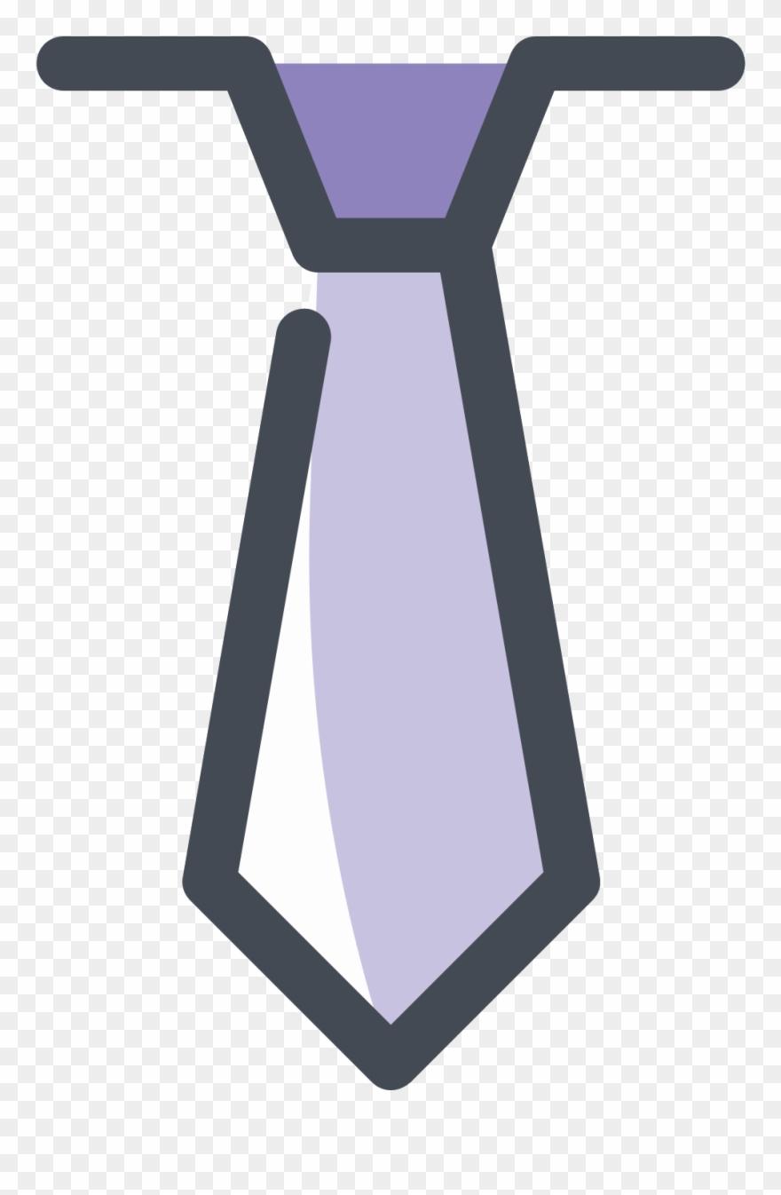 neck # 4863856