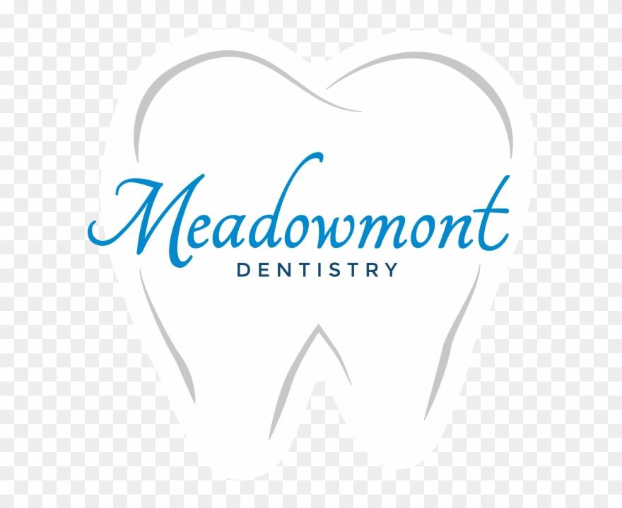 dentistry # 4866266