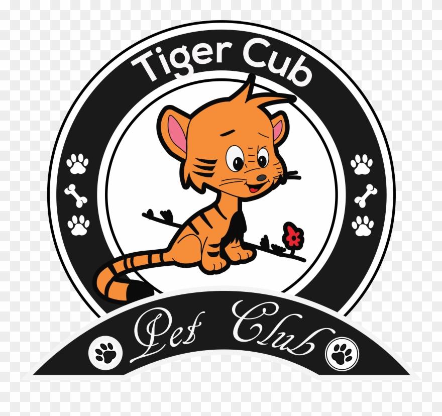 tiger # 4866058