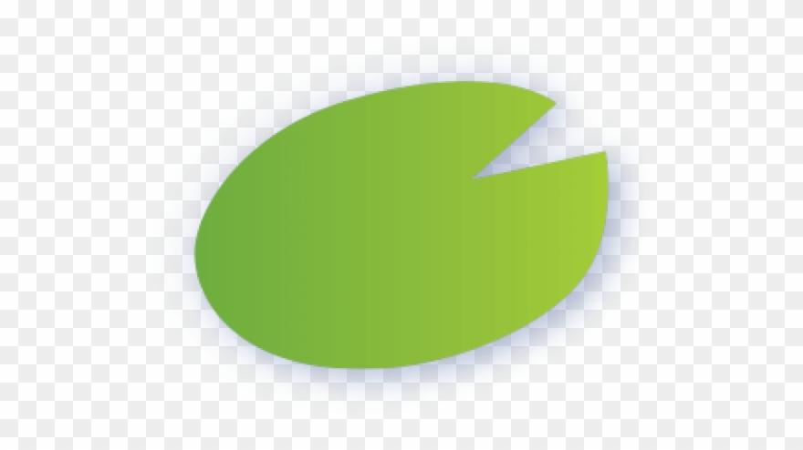 leaf # 4866325
