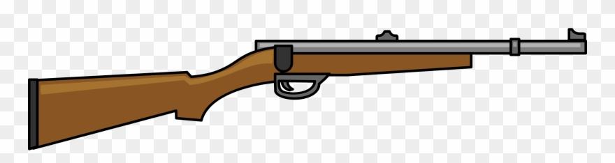 gun # 4865969