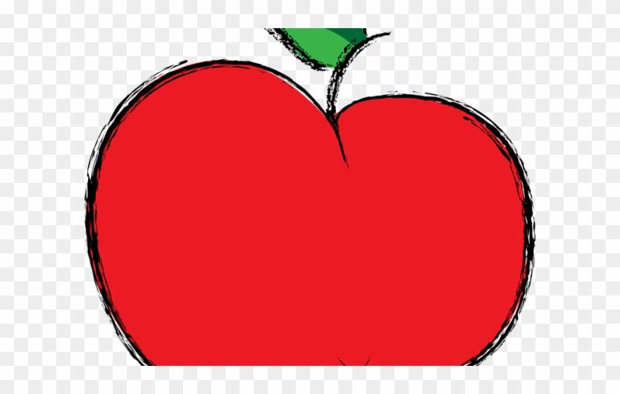 fruit # 4866368
