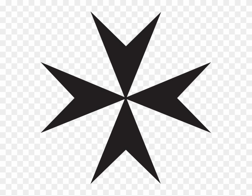 cross # 4863988