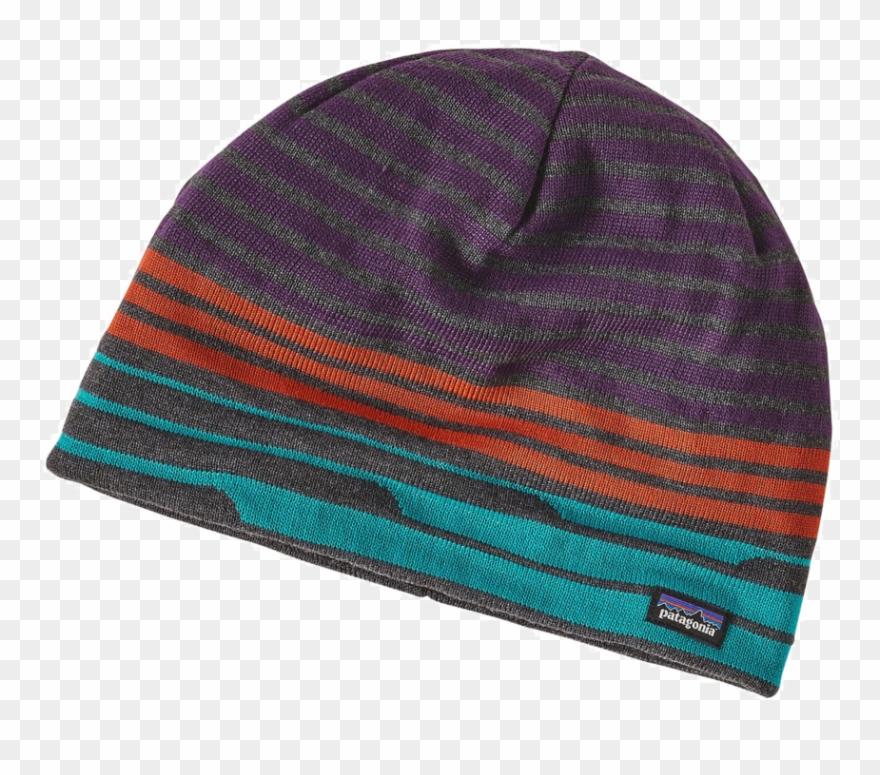 hard-hat # 4863959