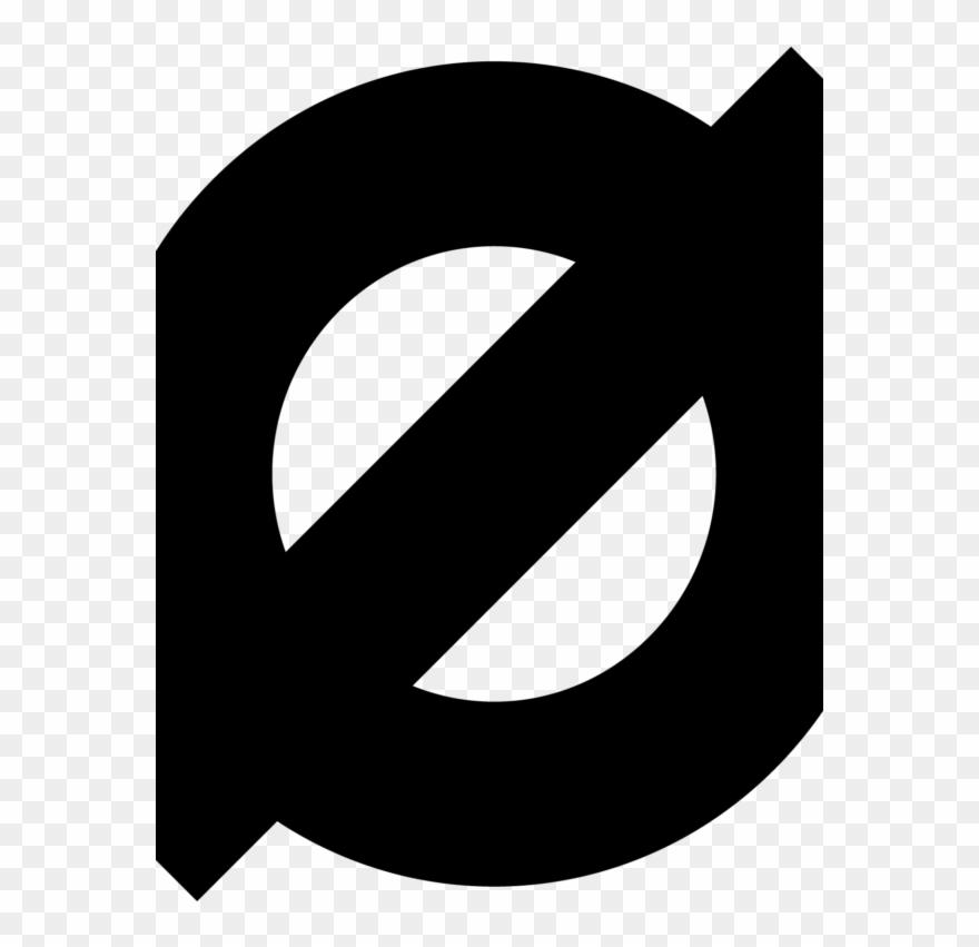 emblem # 4864095