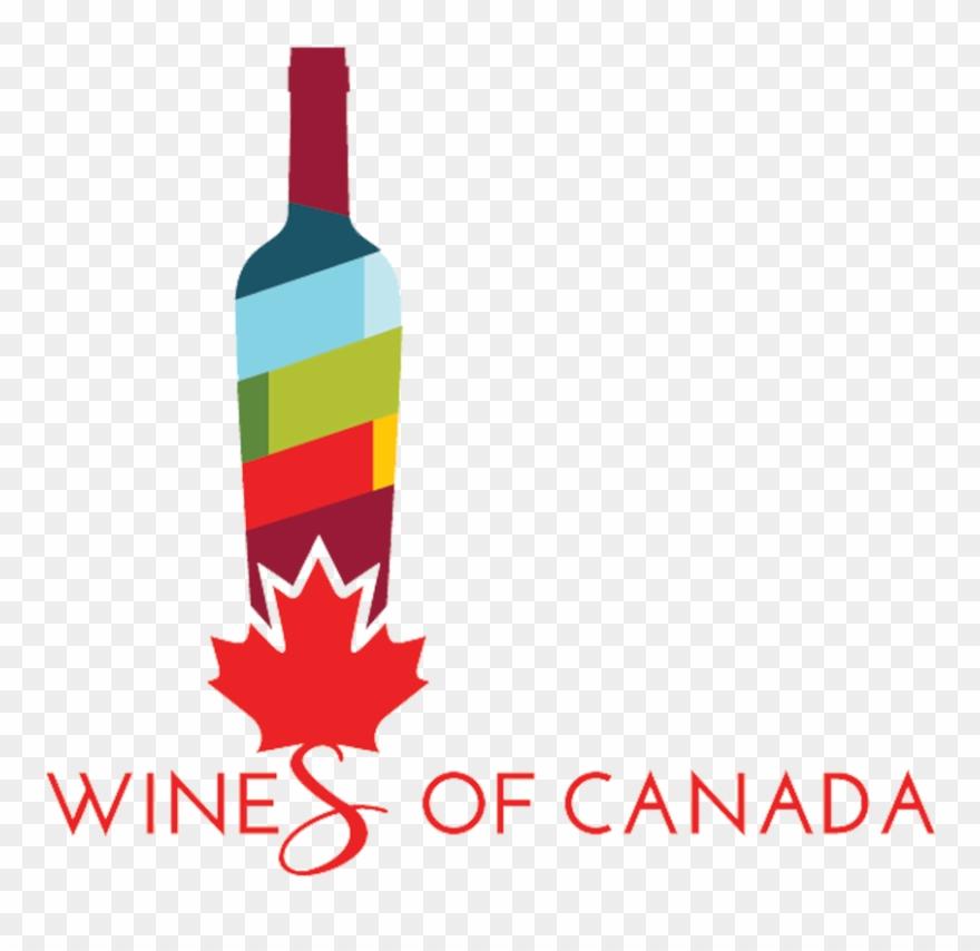 wine-bottle # 4834875