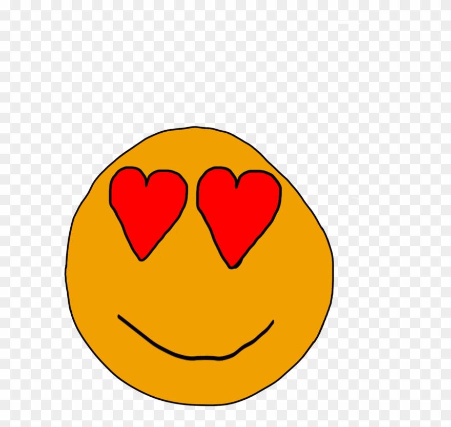 heart # 4834690