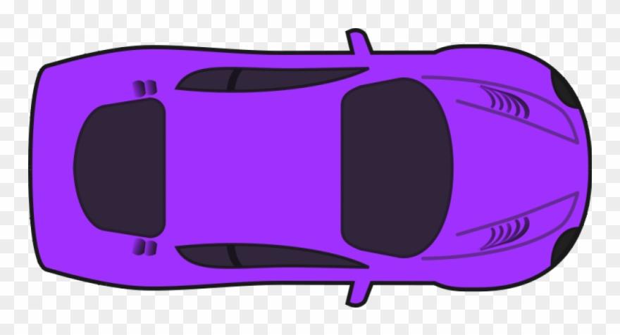 car # 4834588