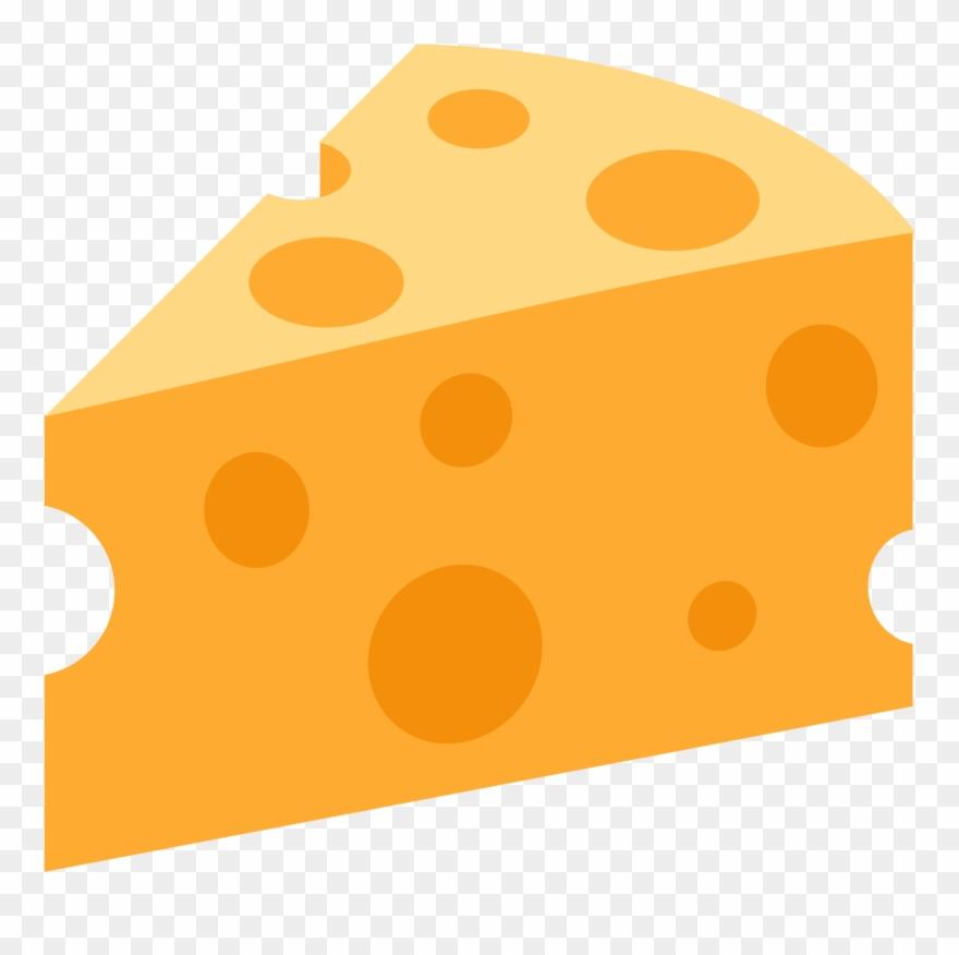 swiss-cheese # 4834911