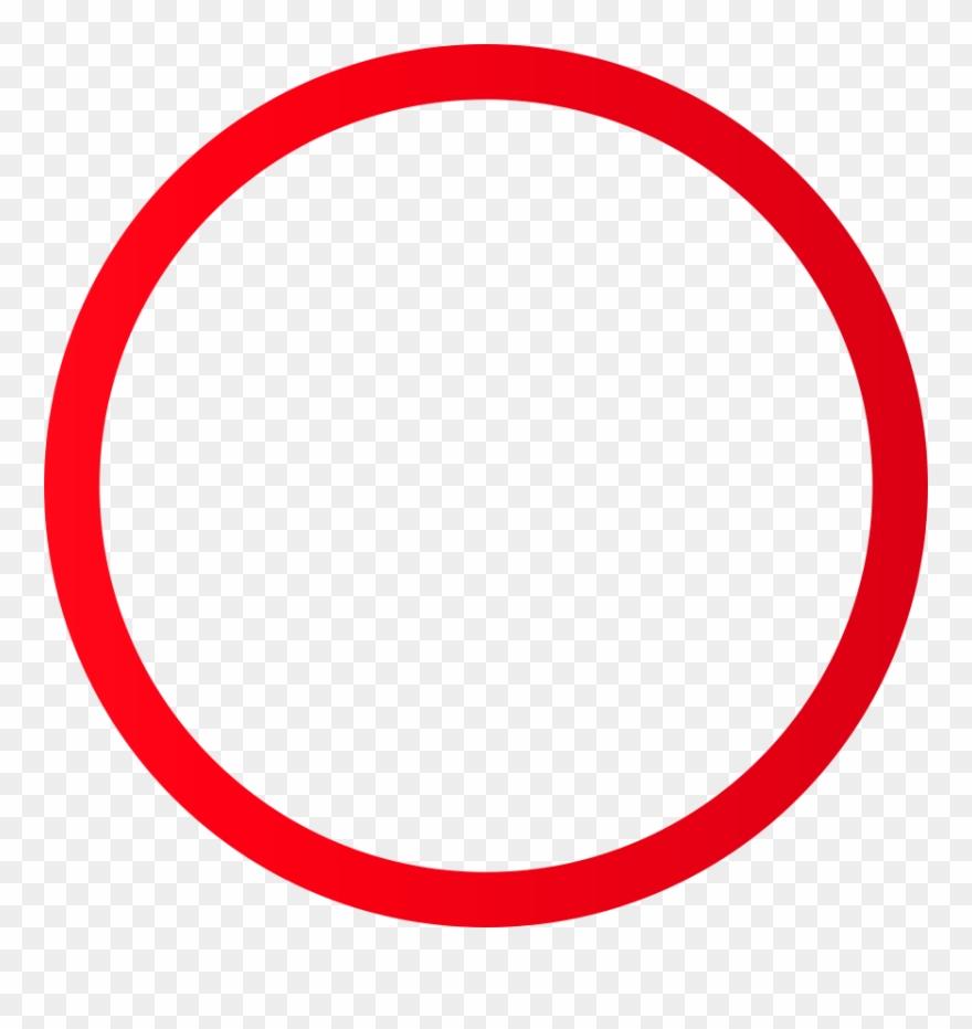 circle # 4834921