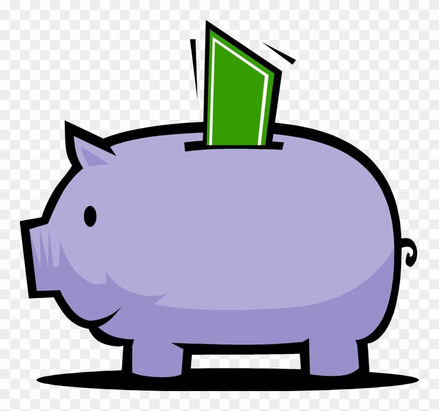 piggy-bank # 4834919