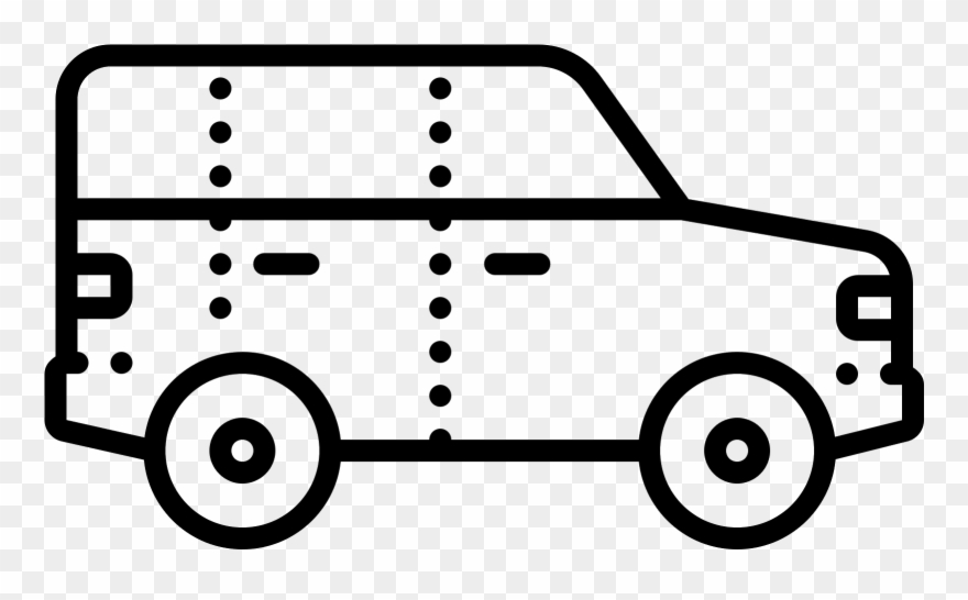 jeep # 4834819