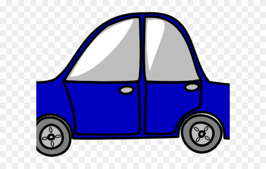 car # 4834813