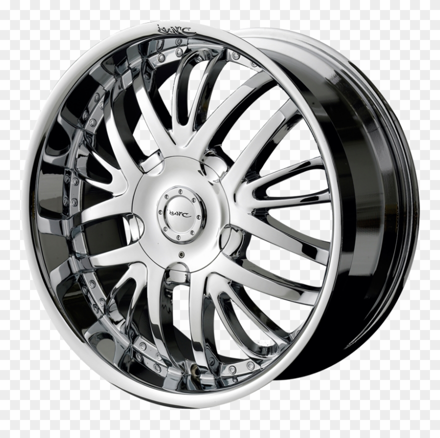 ferris-wheel # 4835022