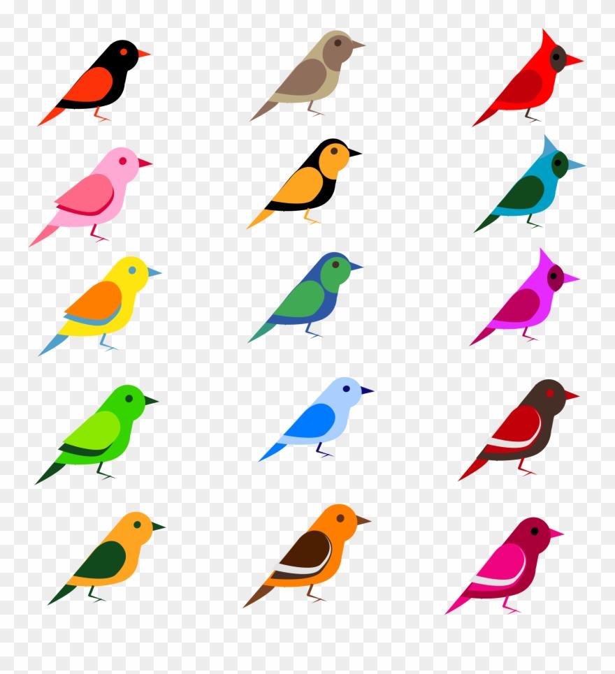 bird-nest # 4835004