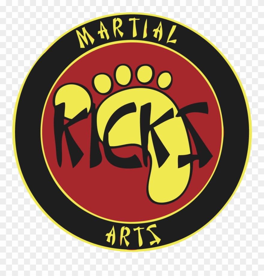 mixed-martial-arts # 4834983