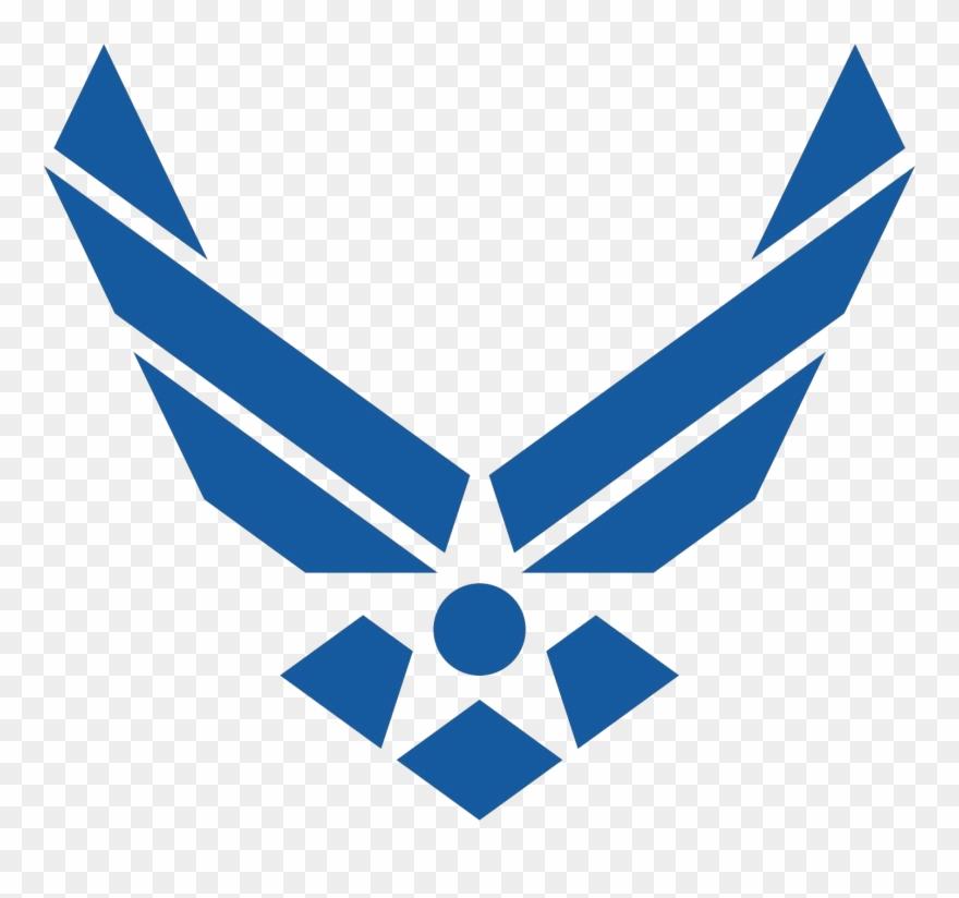 air-force # 4834787