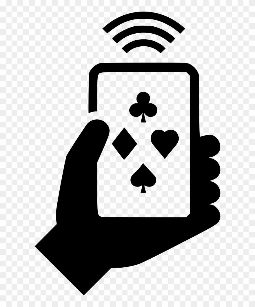 gambling # 4832423