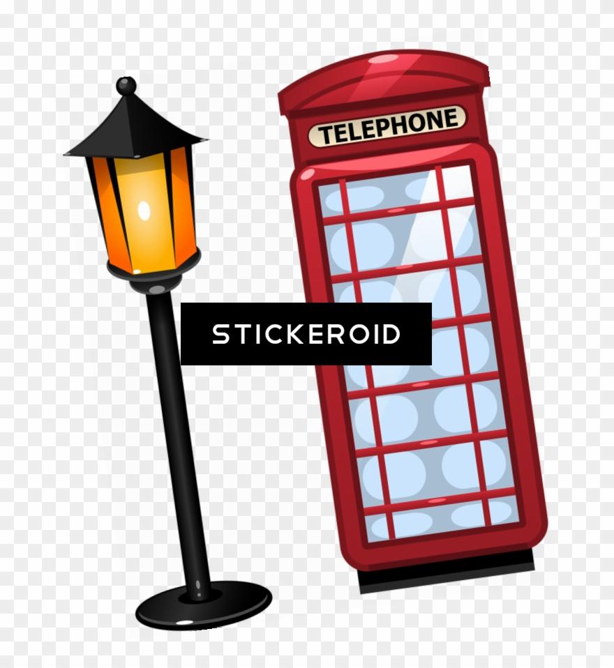 telephone # 4835360