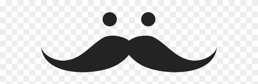 moustache # 4835398