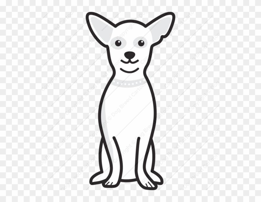 dog-food # 4835163