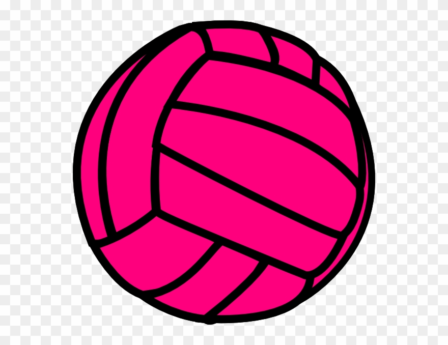 volleyball # 5351438