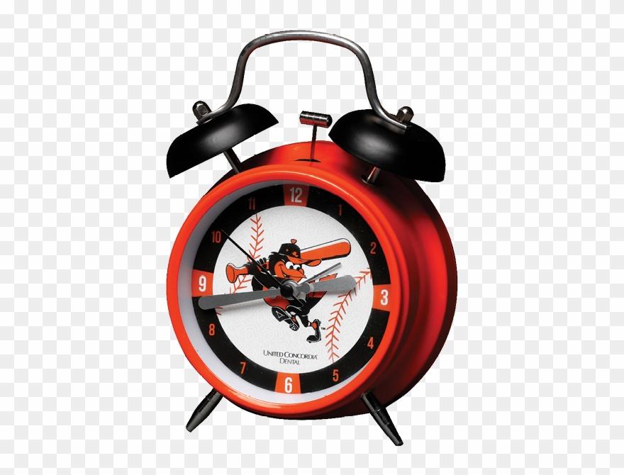 alarm-clock # 4835410
