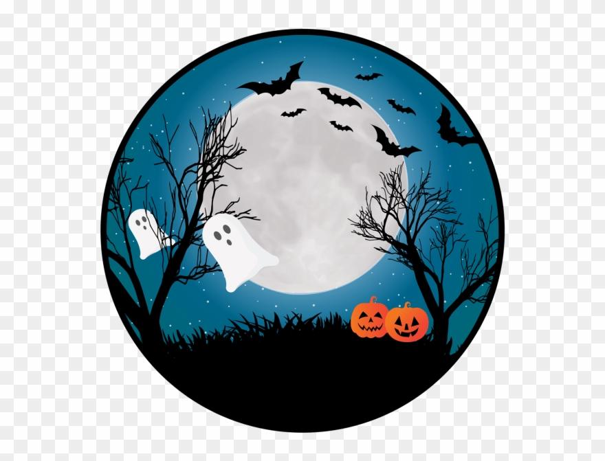 halloween-candy # 4835064