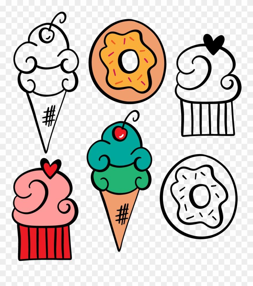 ice-cream-cone # 4835308
